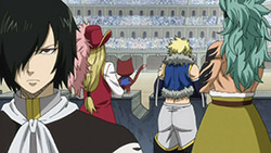 FAIRY TAIL   164   22