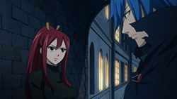 FAIRY TAIL   164   26