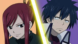 FAIRY TAIL   165   29