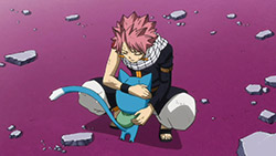 FAIRY TAIL   166   16