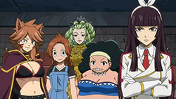 FAIRY TAIL   168   04