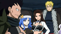 FAIRY TAIL   168   06