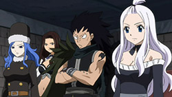 FAIRY TAIL   169   01