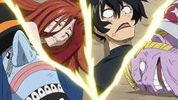 FAIRY TAIL   169   13