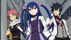 FAIRY TAIL   169   19