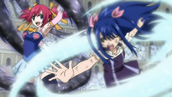 FAIRY TAIL   169   31