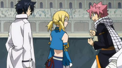 FAIRY TAIL   170   26