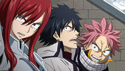 FAIRY TAIL   170   Preview 03