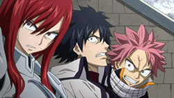 FAIRY TAIL   171   33