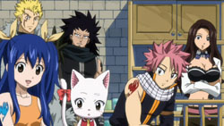 FAIRY TAIL   172   02