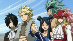 FAIRY TAIL   172   08