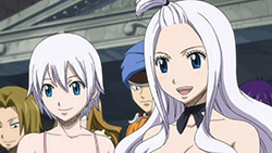 FAIRY TAIL   172   12