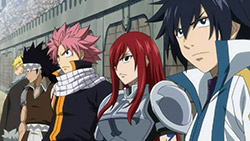 FAIRY TAIL   172   17