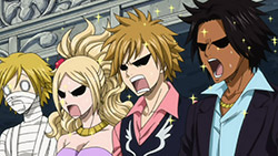 FAIRY TAIL   172   28