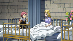 FAIRY TAIL   173   22