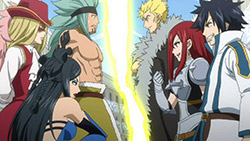 FAIRY TAIL   173   30