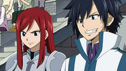 FAIRY TAIL   174   11