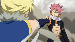 FAIRY TAIL   174   19