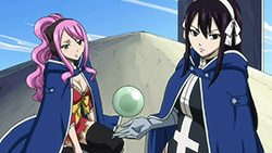 FAIRY TAIL   175   05