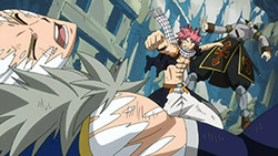 FAIRY TAIL   175   19