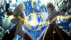 FAIRY TAIL   175   27