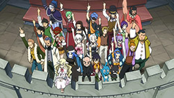 FAIRY TAIL   175   32