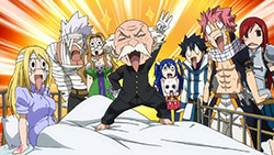 FAIRY TAIL   175   53