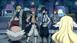 FAIRY TAIL   175   67