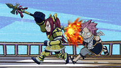 FAIRY TAIL   18   02
