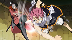 FAIRY TAIL   24   03