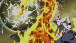 FAIRY TAIL   24   05