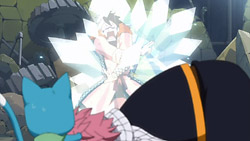 FAIRY TAIL   24   10
