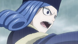 FAIRY TAIL   24   Preview 03