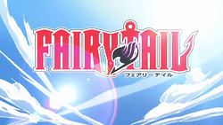 FAIRY TAIL   OP1   01