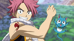 FAIRY TAIL   OP1   03