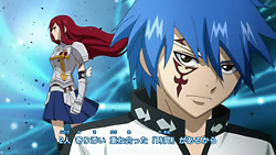 FAIRY TAIL   OP1   04