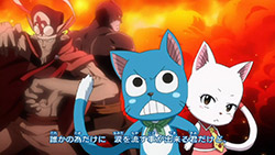 FAIRY TAIL   OP12   03