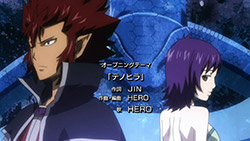 FAIRY TAIL   OP12   04