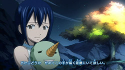 FAIRY TAIL   OP12   05