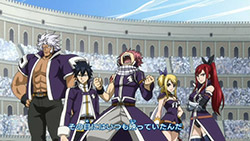 FAIRY TAIL   OP13   02
