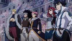 FAIRY TAIL   OP14   01