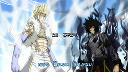 FAIRY TAIL   OP14   05