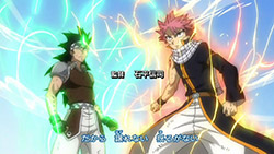 FAIRY TAIL   OP14   06
