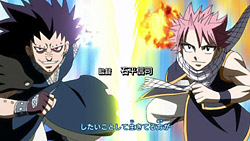 FAIRY TAIL   OP2   08