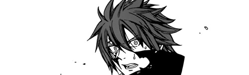 FAIRY TAIL Manga   290   01