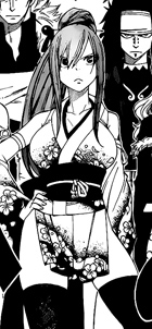 FAIRY TAIL Manga   303   02