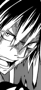 FAIRY TAIL Manga   306   02