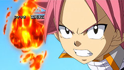 FAIRY TAIL OVA   OP2   02
