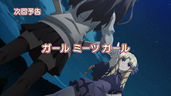 Fate kaleid liner Prisma Illya   02   Preview 03