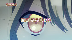 Fate kaleid liner Prisma Illya   05   Preview 03